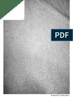 مستند جديد ٢٠١٩-٠٣-٢٩ (2).pdf