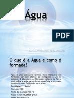 agua p (3)