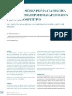 Evaluacion medica previa a la practica deportiva.pdf