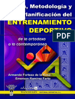 Wanceulen - Teoría, metodología y planificación del entrenamiento deportivo.pdf