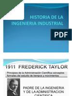 Introduccion a La Ingenieria