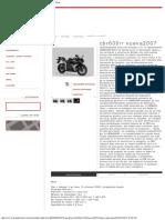 5c9e5bab0f73c.pdf