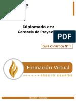 Guia Didactica 1-GP.pdf