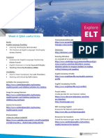 Explore_ELT_Week_4_Q_A_links.pdf