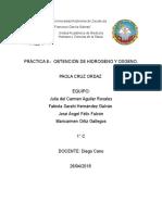 REPORTE-8.docx