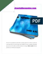 106390394-El-Hombre-Agua (1)