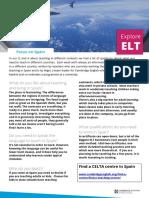 ExploreELT_info_sheet_Working_in_Spain_v1.0.pdf
