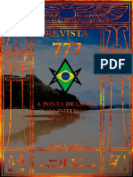 Revista777423.pdf