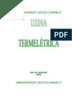 usina_termeletrica_20961.doc
