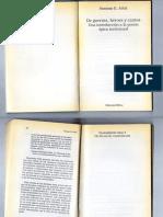 Artal - Transmision oral y Heroe epico.pdf