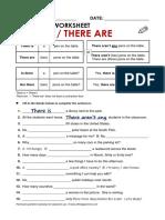 atg-worksh-thereisare.pdf