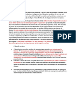 promesse d'encadrement (1).docx