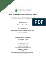 KI ROBOT.pdf