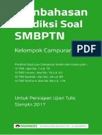HNY87w8T.pdf