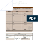 ACTIVIDADES DE ECONOMIA.docx