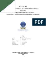 Modul 4 KB 2 Pengantar Pendidikan Anak Berkebutuhan Khusus.docx