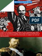LA REVOLUCION RUSA.pptx