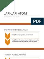 RPP JARI-JARI ATOM.docx