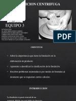 Investigacion Procesos Manufactura