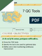 z7QC tools.pdf