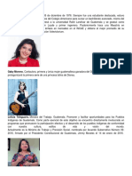 mujeres sobresalientes en guatemala.docx