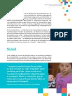Los Efectos de La Situación Económica en La Niñez y Adolescencia en Argentina-13-15