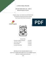 LAPORAN KERJA PRAKTIK 2018.docx