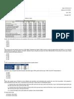 A2_Gestão Financeira.pdf