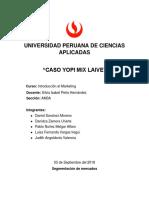 yopi mix.docx