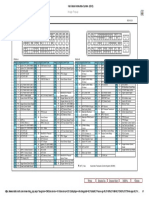 2013-g2.0 Dohc Mfi Control System