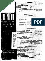 ORO-T-117_Allied_Tank_Casualties_of_WW2.pdf;filename= UTF-8''ORO-T-117 Allied Tank Casualties of WW2.pdf