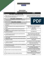 trabalhos-artigos-apresentacao-oral-9-jice.pdf