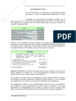 PG_del_sector_Asegurador.docx