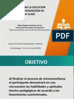 3. PAUTAS PARA LA EJECUCIÓN DE UNA  MICROSESIÓN DE UNA CLASE.pdf
