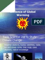 globalwarming (1).pptx.pdf