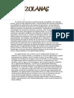 PUZOLANAS.docx