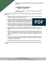 CONDICIONES DE BECAS 2019.pdf