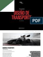 diseno_transporte-2