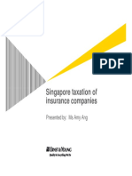 06 AA Taxation of Insurance companies.pdf