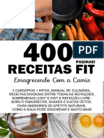 Ebook 400 receitas FIT.pdf