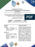 PREINFORME DE PRÁCTICA quimica.docx