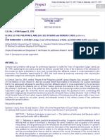 People v EstenzoG.R. No. L-41166.pdf