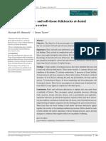 H-mmerle Et Al-2018-Journal of Periodontology (1)