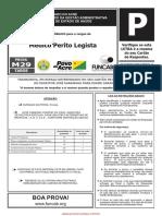 m29 p Medico Perito Legista