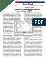 236996000-Consejo-128-Sulfatacion.pdf