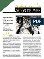 bwb-spanish.pdf