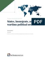 4. Staniland_States, Insurgents