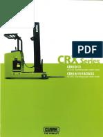CRX.pdf