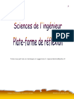 initiation-sc-ingenieur.pdf