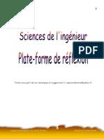 initiation-sc-ingenieur.pdf